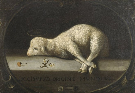 sacraficial-lamb.jpg