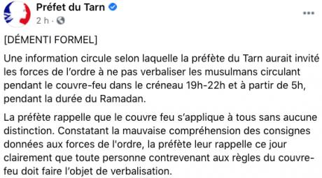 Screenshot_2021-04-16 (2) Préfet du Tarn Facebook.png