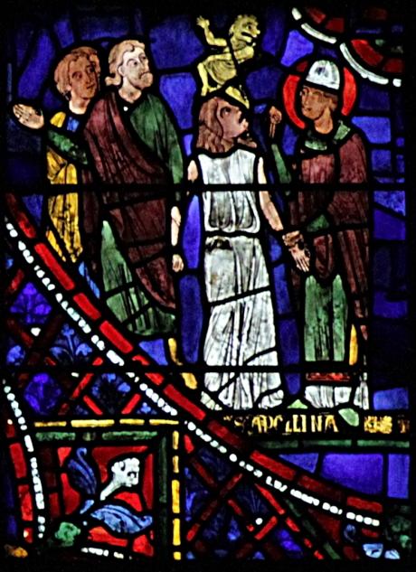 Chartres_36_-04c.jpg