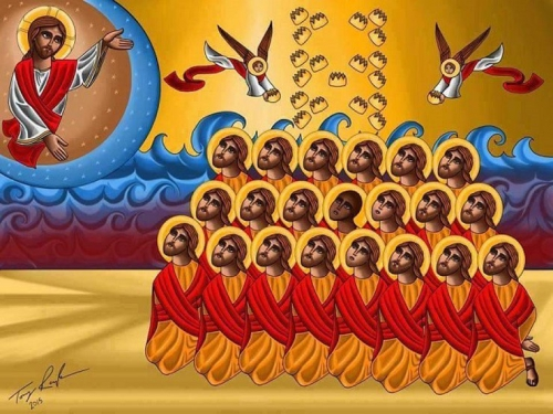 21-martyrs1-640x480.jpg