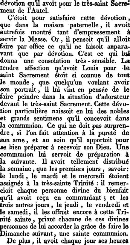 Screenshot_2019-06-20 Vie de Saint Louis de Gonzague, de la Compagnie de Jésus(1).png