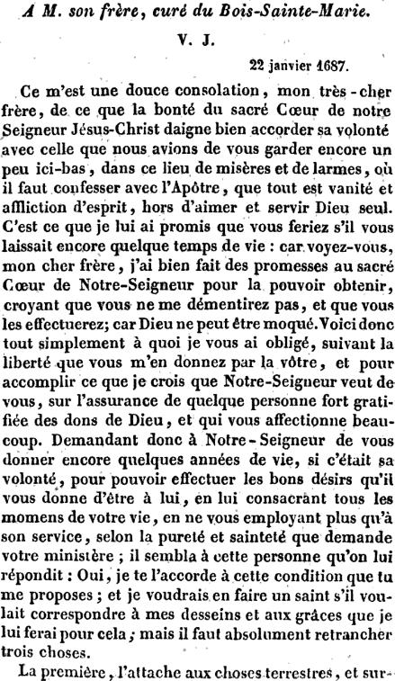 Screenshot_2018-10-16 Recueil des écrits de la vénérable Mère Marguerite-Marie.png