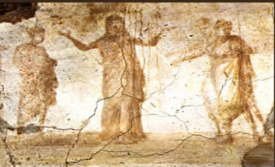 Screenshot-2018-3-9 Fresco of Susanna and the Elders, third-century Greek catacomb of Priscilla, Rome, Italy .png