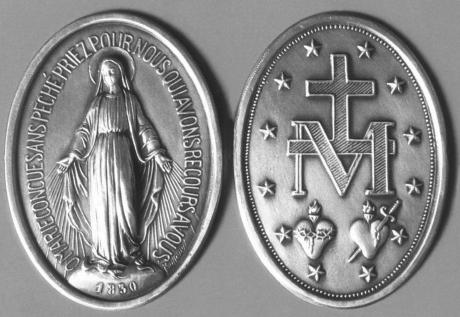 medaille-mir2.jpg