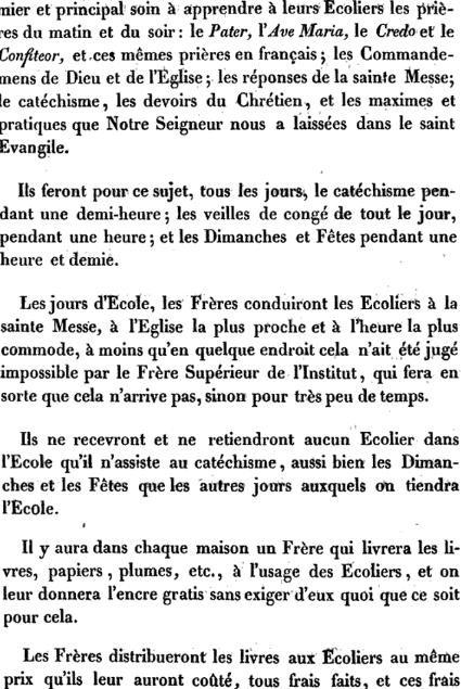 Screenshot_2019-05-14 Règles et constitutions de l'institut des frères des écoles chrétiennes(1).png