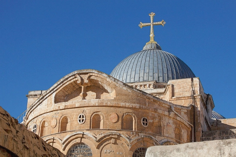 Leglise-Saint-Sepulcre-Jerusalem_1_1400_525.jpg