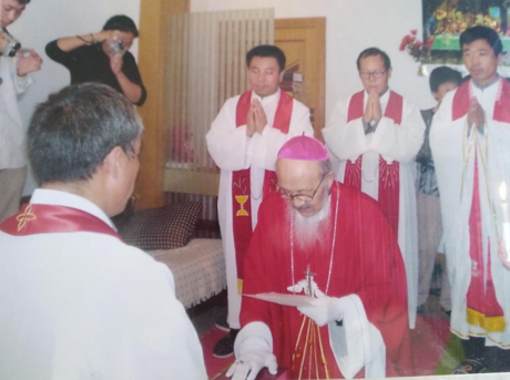 Screenshot_2020-12-31 Bishop Andrew Han Jingtao, a 'giant of culture and faith' of the underground Church, dies(2).png