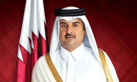 Tamim-Bin-Hamad-Al-Thani-Qatar.jpg
