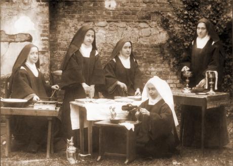 sainte-Therese-de-Lisieux_40.jpg