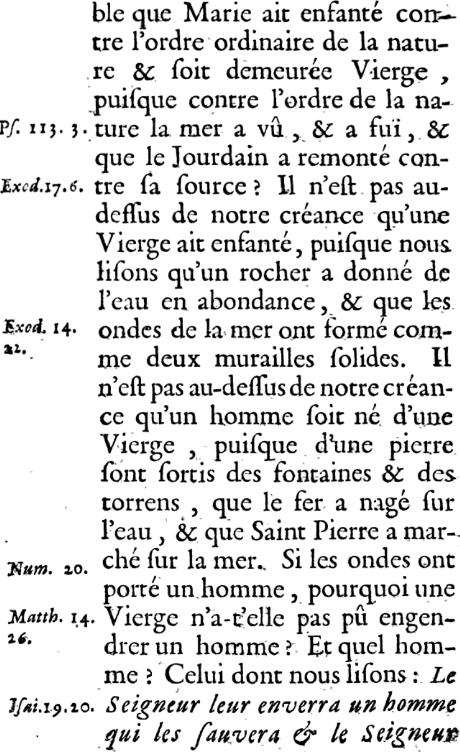 Screenshot_2020-07-03 Lettres(2).png