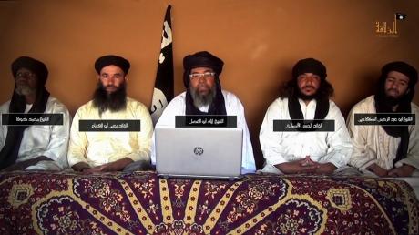 aqmi-almourabitoune-ansardine-iyad-ag-ghaly-flm-amadoun-kouffa-jihadistes-jihadistes-terroristes-terrorisme.jpg