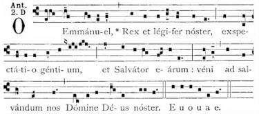 23 Dec O Emmanuel.jpg