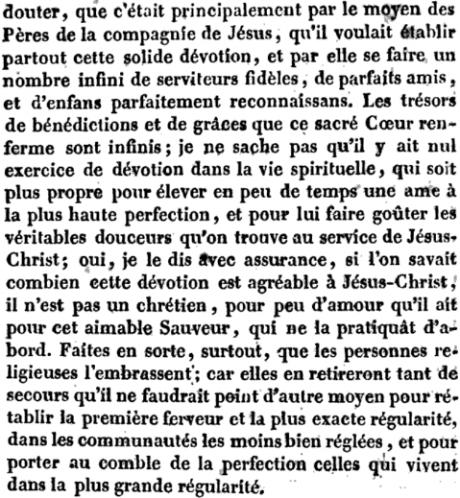 Screenshot_2019-10-16 Recueil des écrits de la vénérable Mère Marguerite-Marie(3).png