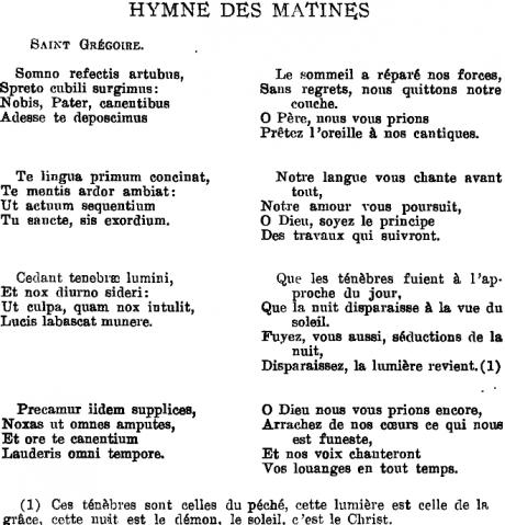 Screenshot-2017-10-29 Les hymnes du Bréviaire - Les_hymnes_du_Breviaire_000000919 pdf(1).png