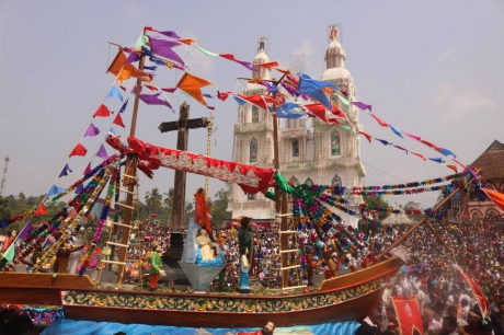 kappalottam-2017-moonnu-noimbu-kuravilangad-church-36.jpg