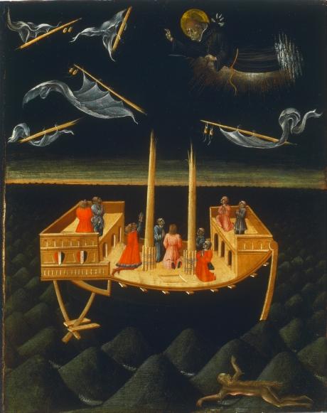 Giovanni_di_Paolo_(Giovanni_di_Paolo_di_Grazia)_-_Saint_Nicholas_of_Tolentino_Saving_a_Shipwreck_-_Google_Art_Project.jpg