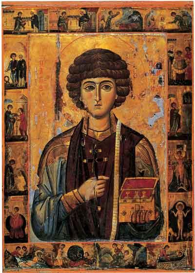 St_Panteleimon.jpg