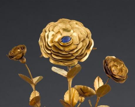 minucchio-da-siena-rose-d-or-3.png