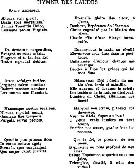 Screenshot-2017-11-2 Les hymnes du Bréviaire - Les_hymnes_du_Breviaire_000000919 pdf.png