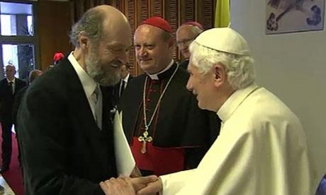 Arvo-P-rt-with-Pope-Bened-007.jpg