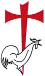 Logo+Agrif.png