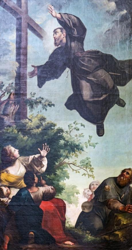 Chiesa_di_San_Lorenzo_a_Vicenza_-_Interno_-_San_Giuseppe_da_Copertino_in_estasi_di_Felice_Boscaratti.jpg