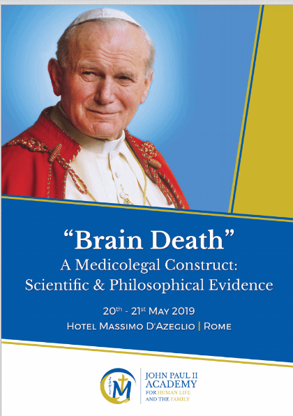 Screenshot_2019-02-22 Rome conference will expose the truth about 'brain death' and organ donation.png