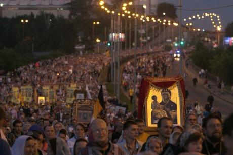 procession 3.jpg