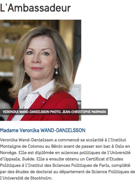 Screenshot-2017-11-8 L'Ambassadeur SwedenAbroad.png