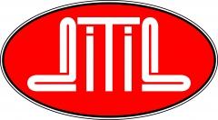 ditib_logo_rgb.jpg