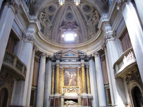 Chiesa-dei-Santi-Luca-e-Martina.jpeg