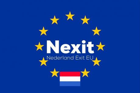 nexit-nederland-exit-eu-1.png