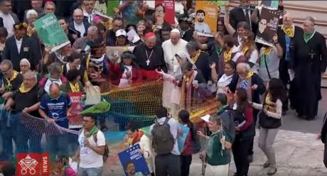 Screenshot_2019-10-08 Vatican News - Français(2).jpg