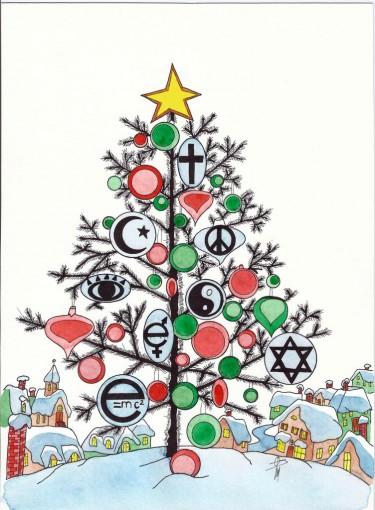 pagan-coexist-tree-64869645380.jpg