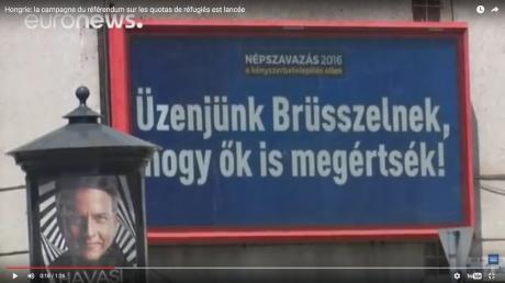 Hongrie 3.jpg