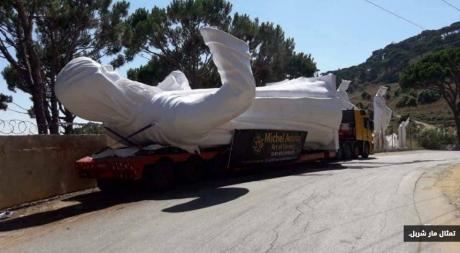 Screenshot_2018-07-09 بالفيديو تمثال ضخم لمار شربل يرتفع في حمانا.png