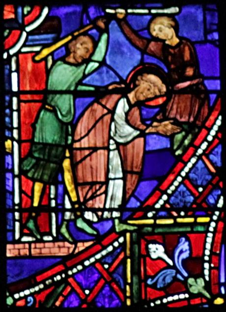 Chartres_36_-07a.jpg