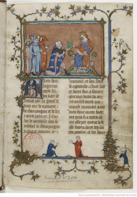 Screenshot_2018-08-24 Joinville Manuscrit Source gallica bnf fr Bibliothèque nationale de France jpg (Image JPEG, 831 × 120[...].png