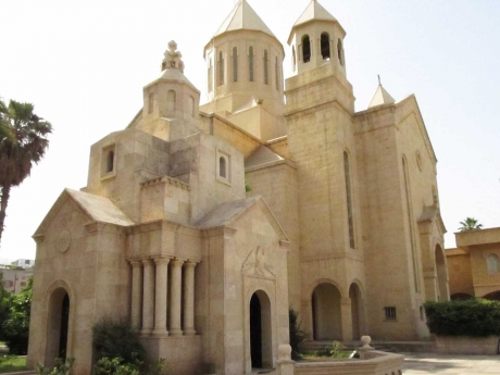 armenian-genozide-memorial-church.jpg