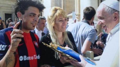Screenshot-2018-6-19 Blasphemous cake causes turmoil in Argentina(2).png