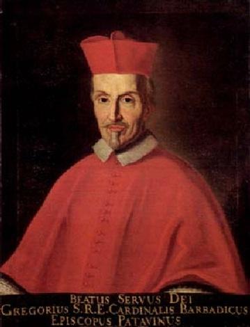 Ermanno_Stroiffi_-_Portrait_of_Gregorio_Barbarigo.jpg