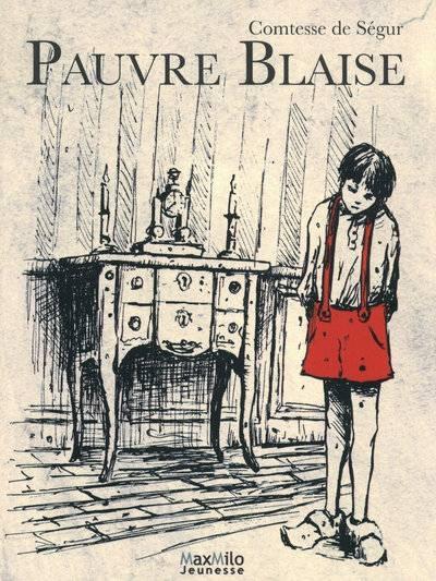 pauvre-blaise-184331.jpg