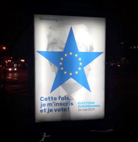 strasbourg-trump.png.jpg