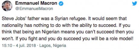 Screenshot_2018-07-06 «Le père de Steve Jobs était un réfugié syrien» quand Macron prend des libertés avec la réalité .png