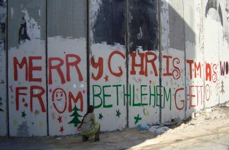 palestine-apartheid-wall-23.jpg