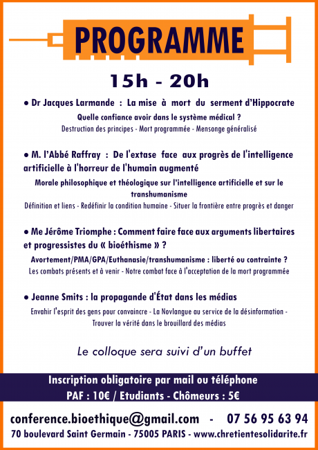 2019_08_09_colloque_tract_droite.png