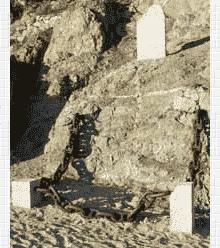 Screenshot-2018-1-22 Les plages de Tossa de Mar Platja de la Mar Menuda ou Playa de Mar Menuda et la légende de Penyafort.png