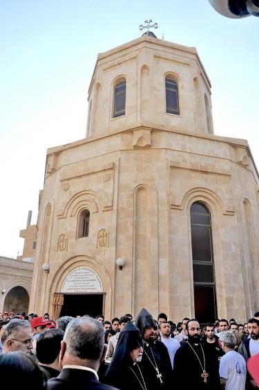 1640px-Armenian_Genocide_Memorial_in_Der_Zor,_Syria.jpg