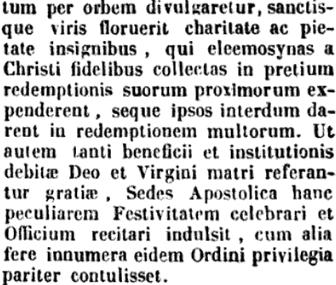 Screenshot_2018-09-23 Breviarium Romanum, ex decreto SS Concilii Tridentini restitutum S Pii 5 pontificis maximi iussu edit[...](3).png