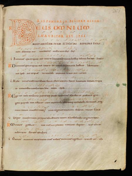 e-codices_csg-0391_201_max.jpg